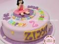 birthday-cake-_Simple