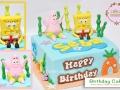 birthday-cake-_SpongeBob