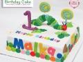 birthday-cake-_Ulat