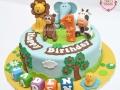 birthday-cake-_animals