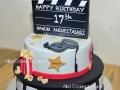 birthday-cake_MOVIE
