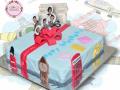 birthday-cake_WORLD