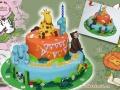 birthday_cake_Fondant_2Tiers_1