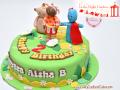 birthday_cake_InTheNightGarden