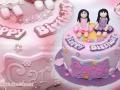birthday_cake_fondant_16cm