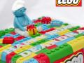 cake-LEGO
