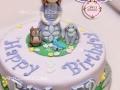 sofia_cake
