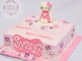 Birthday-Cake_HelloKitty_B