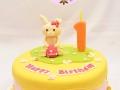 birthday-cake-_-Bunny