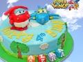 birthday-cake-_-SuperWing
