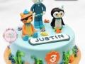 birthday-cake-_-octonauts_55254ad7c189d