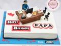 birthday-cake-_MejaKerja