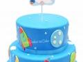 birthday-cake-_Space