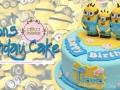 birthday-cake_Minions