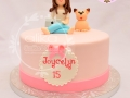 birthday-cake_Pink-Girl