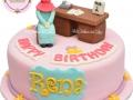 birthday-cake_WorkDesk