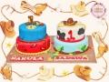 cake_cowboy