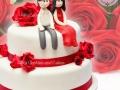 wedding_cake_ROSE_B