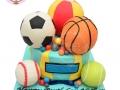 Birthday-Cake_FOndant-BOLA