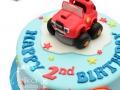 birthday-cake-_-BLAZE