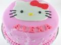 birthday-cake-_-HELLO-KITTY