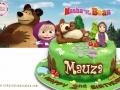birthday-cake-_-MarshaandtheBear