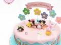 birthday-cake-_-TsumTsum_2