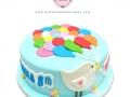 birthday-cake-_-balloon