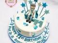 birthday-cake-_-dokter_1