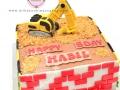 birthday-cake-_-eskavator