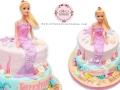birthday-cake-_-mermaid