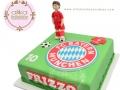 birthday-cake-_BuyernMUNCHEN