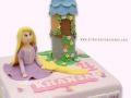 birthday-cake-_Princes_Rapunzel