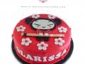 birthday-cake-_Pucca