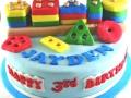birthday-cake-_balok_Jayden