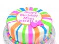 Birthday_Fondant_Color