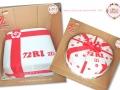birthday-cake-_-72INDONESIA