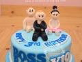 birthday-cake-_-BOSSBABY