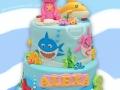 birthday-cake-_-Baby_Shark
