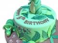 birthday-cake-_-Dino_Forest