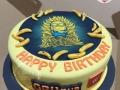 birthday-cake-_-Minion_edible