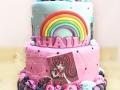 birthday-cake-_-MonsterHigh