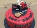 birthday-cake-_-Motor