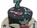 birthday-cake-_-Rockstar