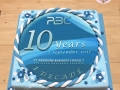 birthday-cake-_-company_edible