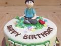birthday-cake-_-simple