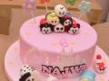 birthday-cake-_-tsumtsum_3
