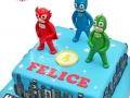 birthday-cake-_Avenger