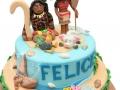 birthday-cake-_Moana