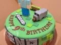birthday-cake-_minecraft